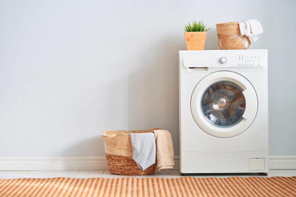 Come lavare le pantofole: a mano o in lavatrice?